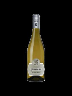 Jermann Pinot Grigio IGT 2018 (RV)