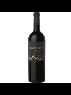 Kaiken Ultra Malbec 2017 (RV)
