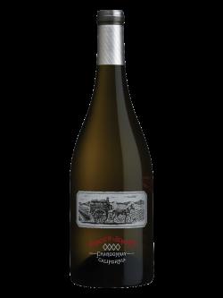 Lander Jenkin Chardonnay 2013 (RV)
