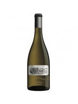 Lander Jenkins Chardonnay 2013 (RV)