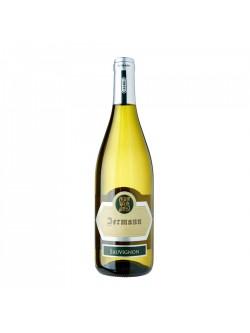 Jermann Sauvignon Blanc IGT 2018 (RV)