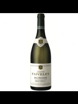 Domaine Faiveley Bourgogne Chardonnay 2016 (RV)
