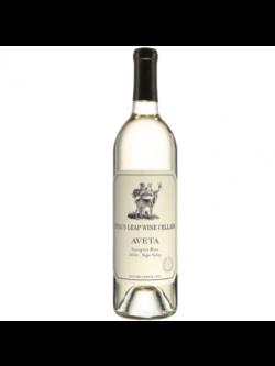 Stag's Leap Napa Valley Aveta Sauvignon Blanc 2015 (RV)
