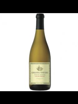 Catena Adrianna White Stones Chardonnay 2015 (RV) (Bundle of 12 Bots)