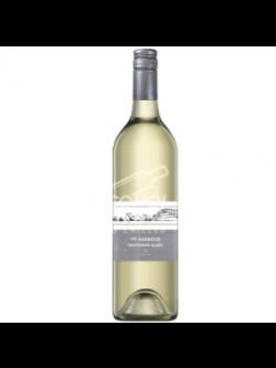 The Harbour Sauvignon Blanc 2019 (RV)