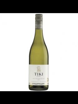 Tiki Marlborough Sauvignon Blanc 2020 (RV)