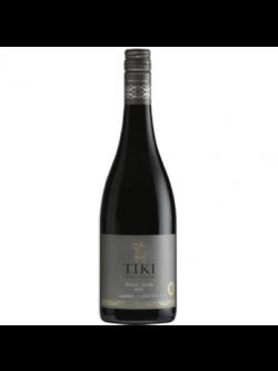 Tiki Single Vineyard Pinot Noir 2017 (RV)