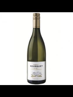 Domaine Bousquet Chardonnay 2018 (RV)