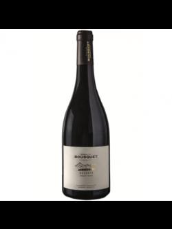 Domaine Bousquet Reserva Pinot Noir 2018 (RV)