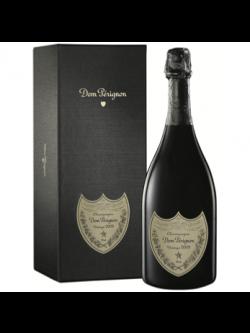 Dom Perignon 2010 (RV) (with gift box)