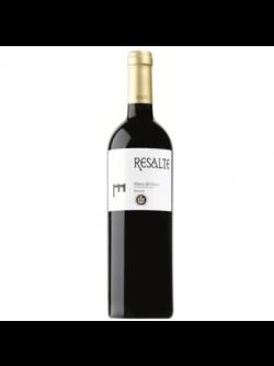 Bodegas Resalte de PenafielReserva Expresion Limited 2014 (RV)
