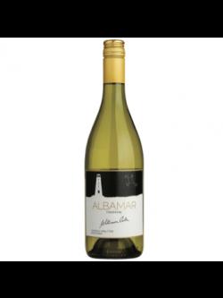 William ColeAlbamar Chardonnay 2014 (RV)