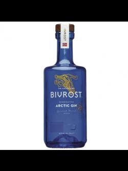 Bivrost Arctic Gin (50cl) (Bundle of 6 Bots)