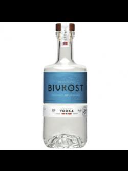 Bivrost Vodka (50cl) (Bundle of 6 Bots)