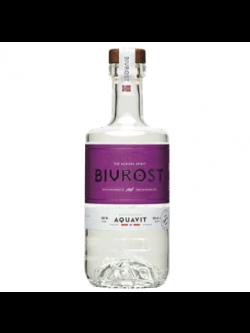 Bivrost Aquavit (50cl) (Bundle of 6 Bots)