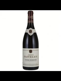 Domaine Faiveley Vosne-Romanée 2013 (RV)