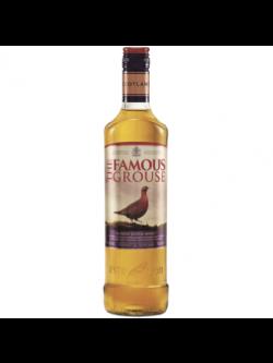 The Famous Grouse Finest Blend (70cl) (Bundle of 12 Bots)