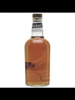 Naked Grouse Blended Malt (70cl)
