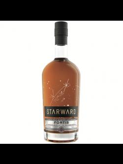 Starward Fortis
