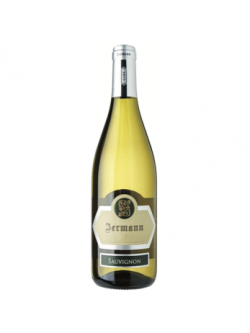 Jermann Sauvignon Blanc IGT 2019 (RV)