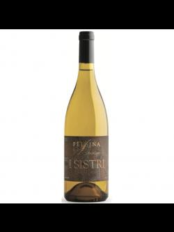 Felsina Chardonnay I Sistri 2017 (RV)