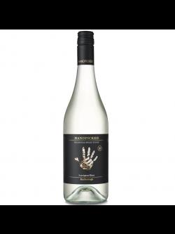 Handpicked Regional Selection Sauvignon Blanc 2019 (RV) (Bundle of 6 Bots)