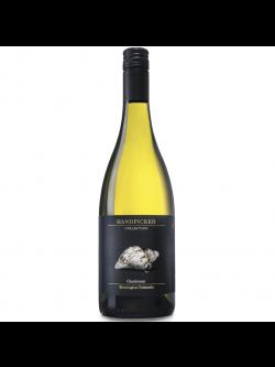 Handpicked Collection Chardonnay 2016 (RV) (Bundle of 6 Bots)