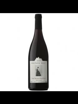 Waipara West Two Terrace Pinot Noir 2017 (RV)