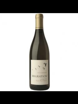Migration Chardonnay 2015 (RV)