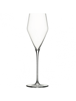 Champagne Wine Glass