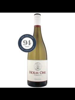 Holm Oak Chardonnay 2018 (RV)