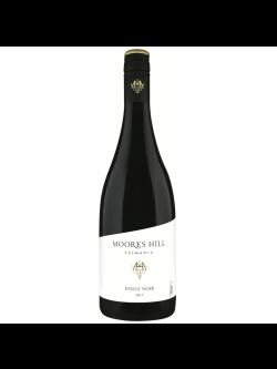 Moore's Hill Pinot Noir 2019 (RV)