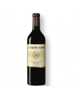 Avignonesi Grandi Annate Toscana IGT 2015 (RV)
