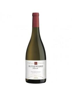 Rutherford Napa Valley Chardonnay 2018 (RV)