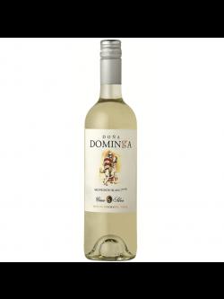 Dona Dominga Sauvignon Blanc 2020 (RV)