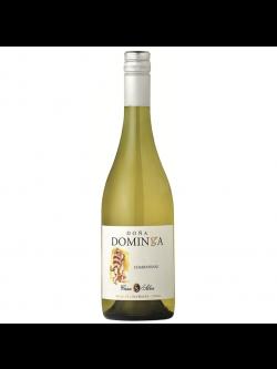 Dona Dominga Chardonnay 2020 (RV)