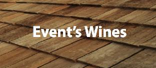 Events Wine